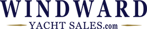 Windward Yachts Logo